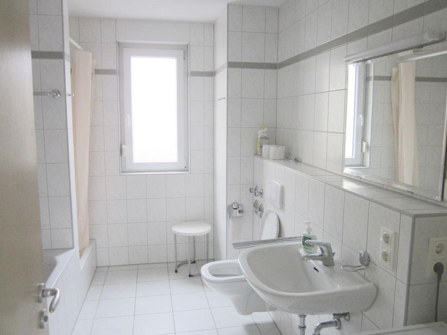 ferienwohnung dr milbrecht 2 wiesbaden taunus rheingau frau lieselotte dr milbrecht. Black Bedroom Furniture Sets. Home Design Ideas