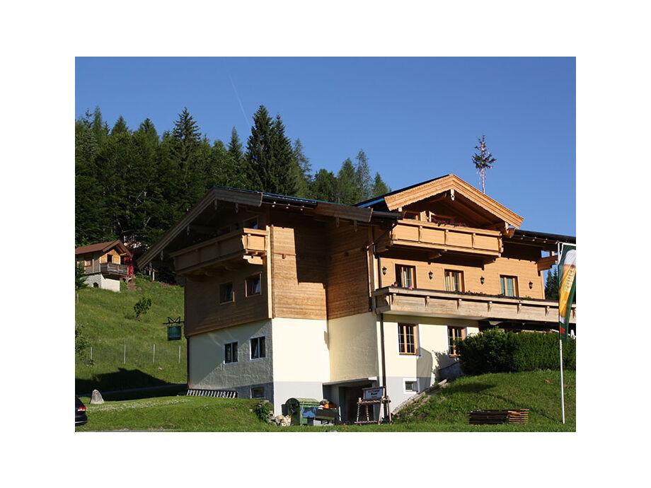 Gasthof Oberweissbach