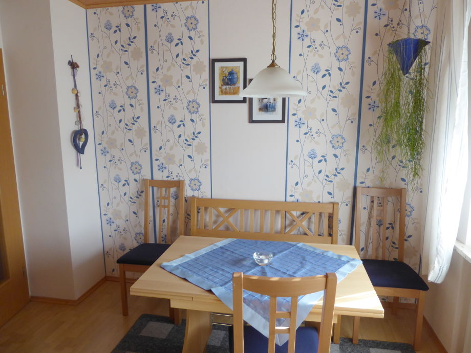 ferienwohnung klein hunsr ck frau rosemarie klein. Black Bedroom Furniture Sets. Home Design Ideas