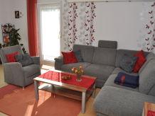 Holiday apartment Klein