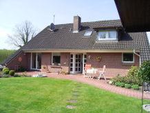 Ferienwohnung 2 Haus Ingeborg Willms