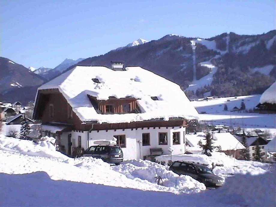 Landhaus Bechtel