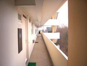 Haus Nautic Ferienwohnung 608