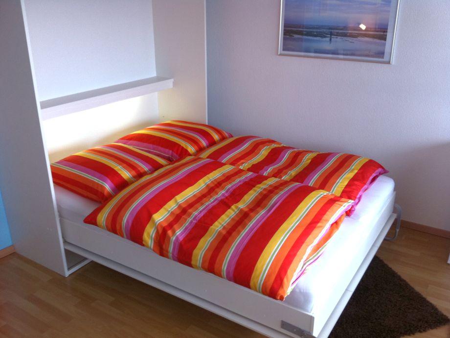 terrassenhaus ferienwohnung 82 nordsee k ste cuxhaven duhnen d se grimmersh rn herr jens. Black Bedroom Furniture Sets. Home Design Ideas