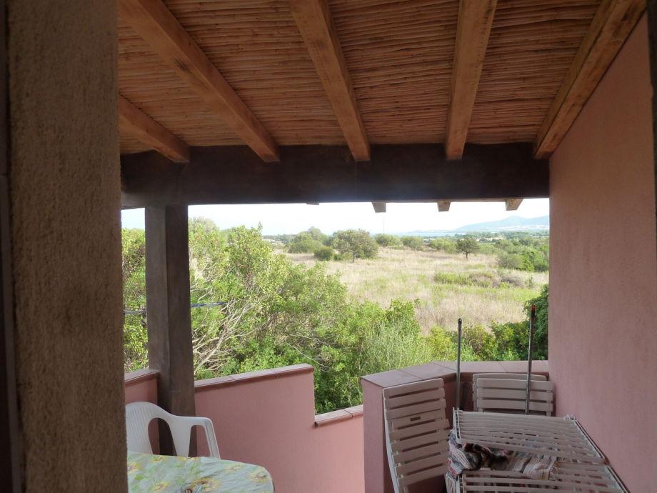 ferienwohnung mirte am meer mit pool italien sardinien olbia tempio budoni firma o. Black Bedroom Furniture Sets. Home Design Ideas