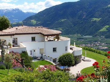 Apartment Oberlahnbach - Ansitz