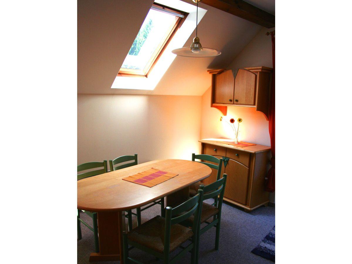 ferienwohnung leni k rnten rosental naehe worther see faaker see familie blaum. Black Bedroom Furniture Sets. Home Design Ideas