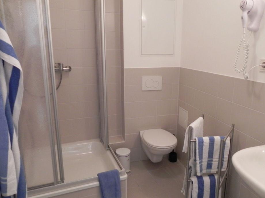 apartment elbspeicher ii inkl w lan hamburg ottensen frau gerling. Black Bedroom Furniture Sets. Home Design Ideas