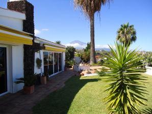 Ferienhaus Casa del Sol
