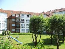 Residenz Passat Apartment 127