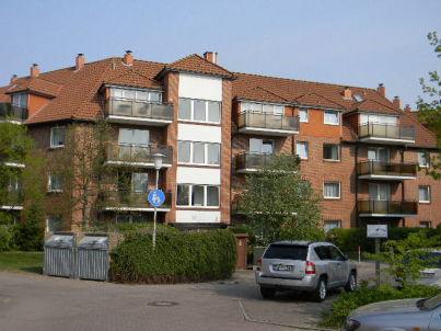 Passat Apartment 127