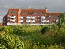 Apartment Apartmenthaus Deichgraf Apartment 243