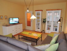 Apartment Haus Lee Wohnung 8