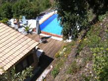 Ferienhaus Casa Ranita