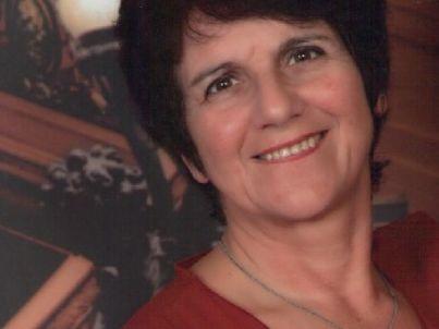 Ihr Gastgeber Daniela Perotti
