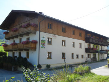 Apartment im Ferienhotel Appartements Elvira