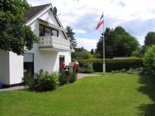 Ferienwohnung Haus Dana