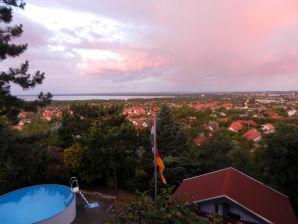Ferienhaus Haus Panorama