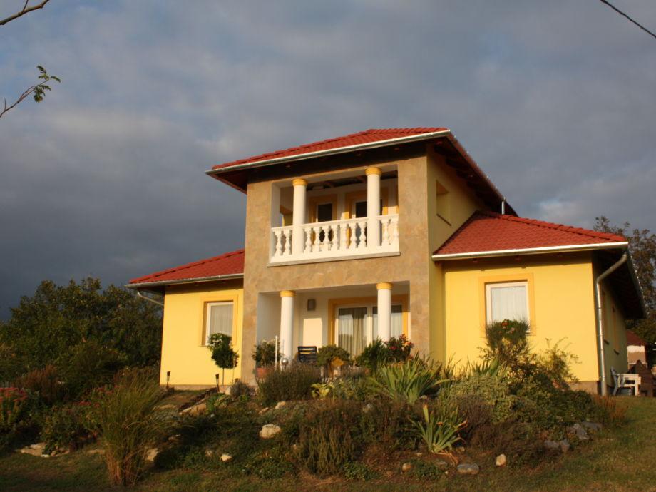 Ferienhaus Kati