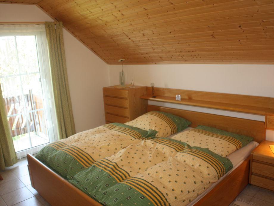 schlafzimmer stefan – progo, Schlafzimmer ideen