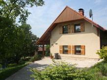 Ferienhaus Lisbeth