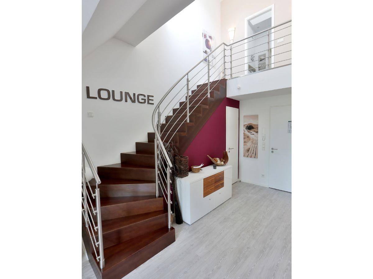 ferienwohnung golf residenz am balmer see usedom am achterwasser und am golfplatz herr. Black Bedroom Furniture Sets. Home Design Ideas