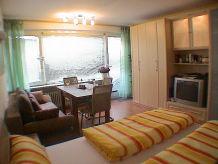 Apartment Alpenecho 518