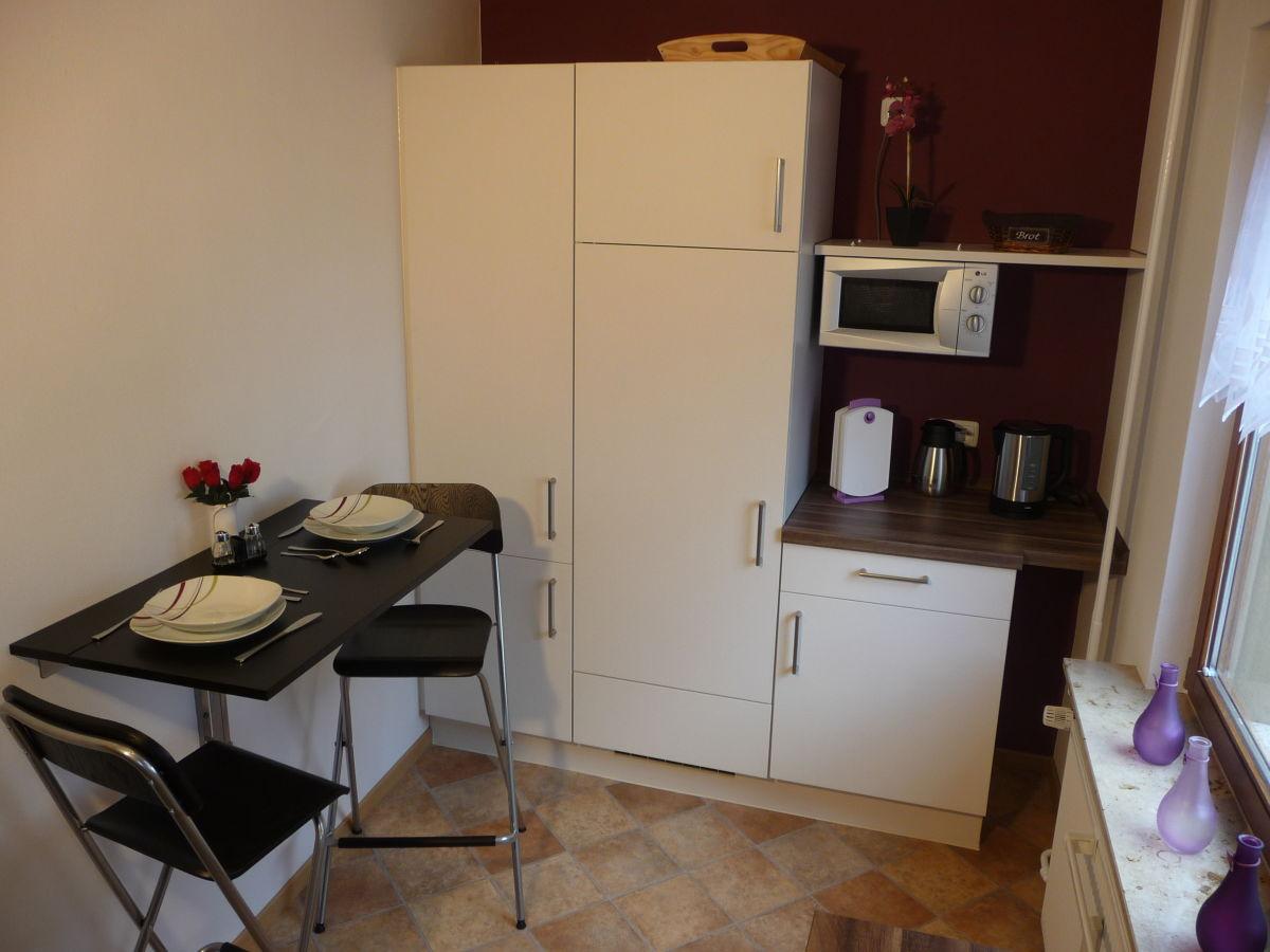 ferienwohnung zur trutzburg schleiden familie ingeborg und erich sch er. Black Bedroom Furniture Sets. Home Design Ideas