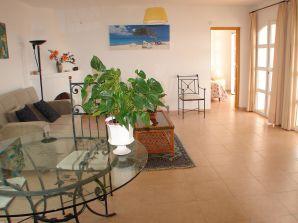 Apartment Castillo