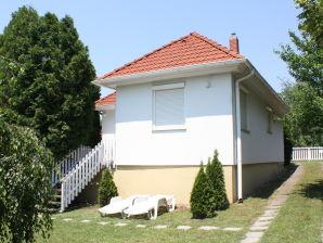 Ferienhaus József