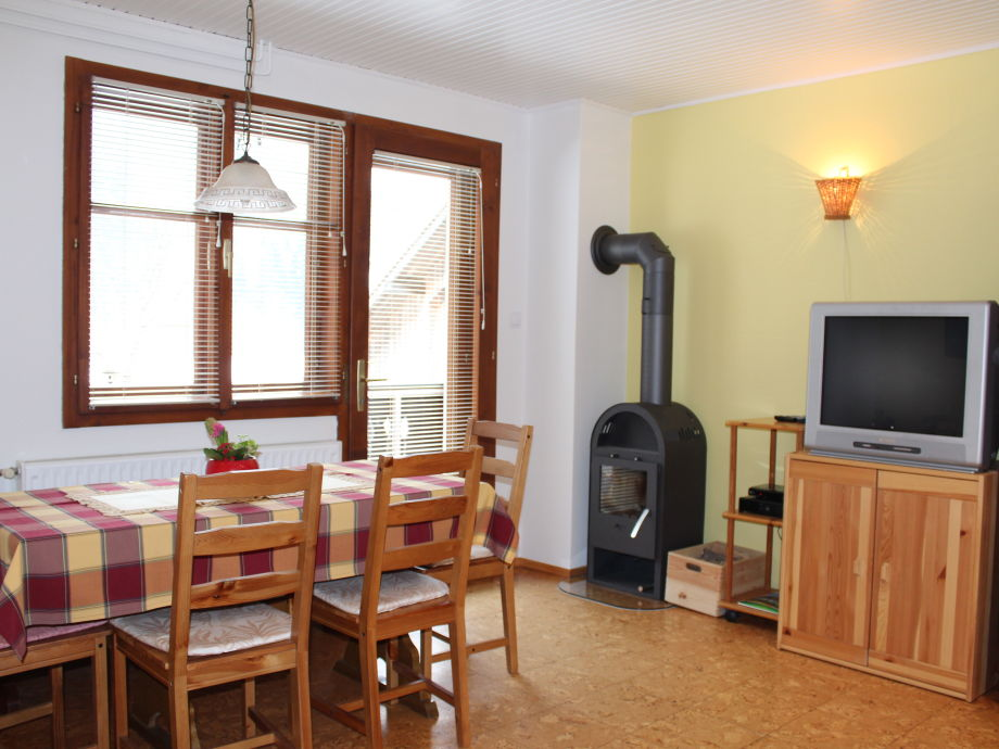 ferienwohnung na vasi bohinj bohinj julische alpen slowenien urska prezelj. Black Bedroom Furniture Sets. Home Design Ideas