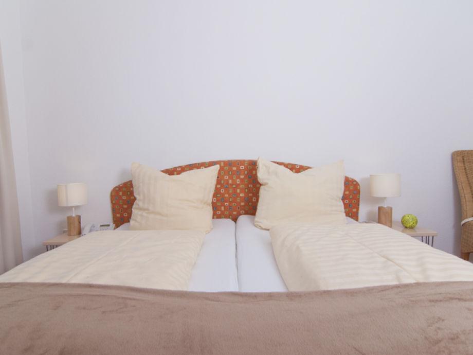 haus blumenhof ferienwohnung strandkorb 2 nordsee nordfriesische inseln sylt westerland. Black Bedroom Furniture Sets. Home Design Ideas