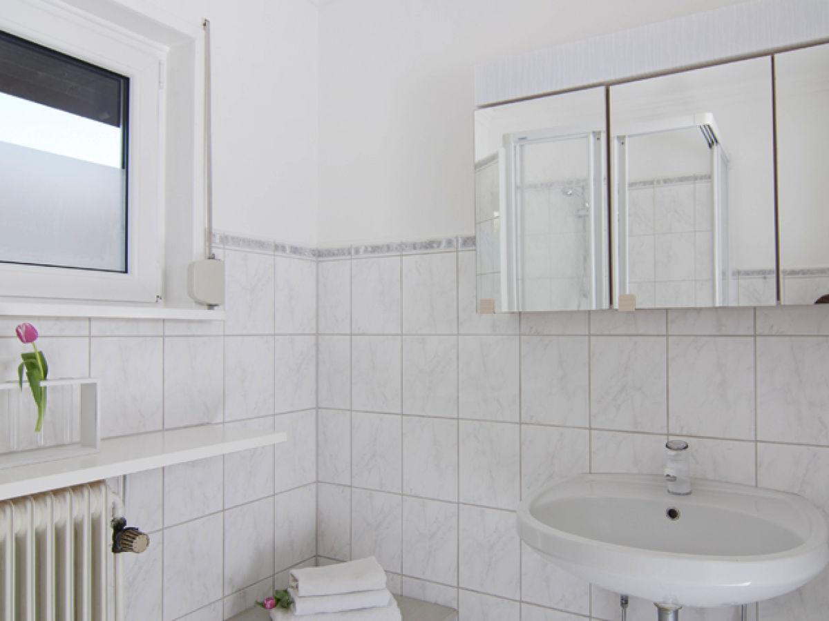 haus blumenhof ferienwohnung strandkorb 2 nordsee. Black Bedroom Furniture Sets. Home Design Ideas