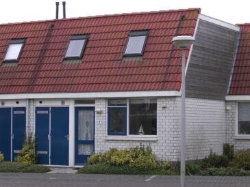 Ferienhaus Zwanenwater 33