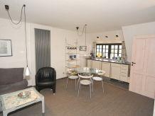 Ferienwohnung Lister Düne Obergeschoss