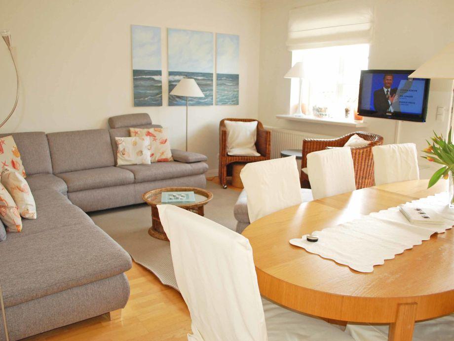 ferienhaus ashley sylt firma appartementvermittlung pirko schmidt frau pirko schmidt. Black Bedroom Furniture Sets. Home Design Ideas