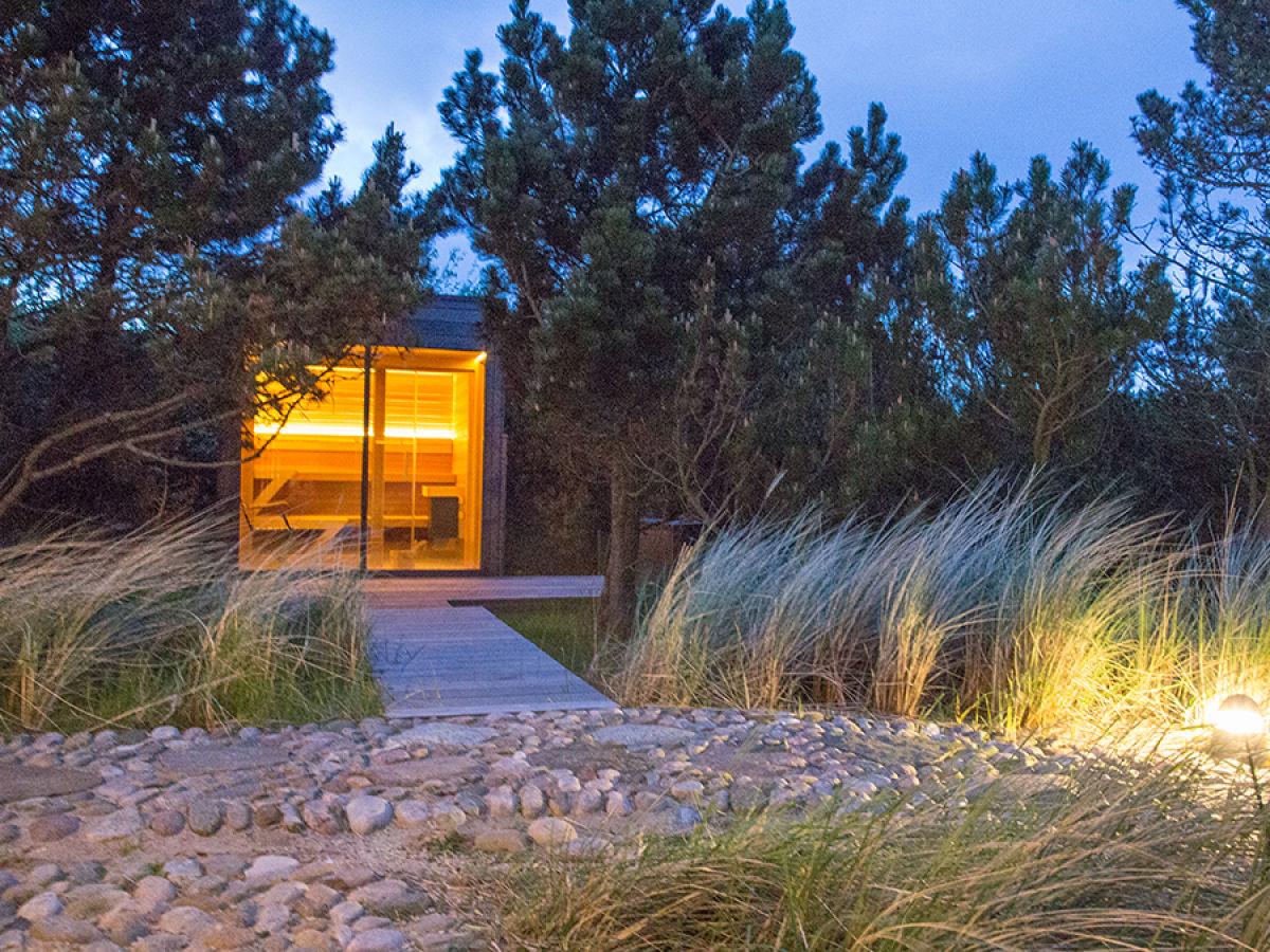 ferienhaus syltcottage sylt firma. Black Bedroom Furniture Sets. Home Design Ideas
