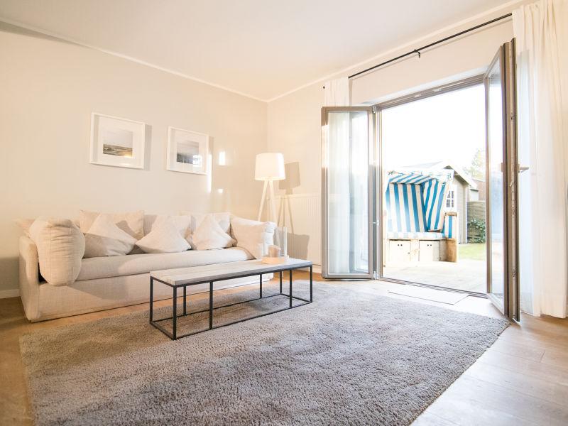 ferienwohnungen ferienh user mit wlan in list mieten urlaub in list. Black Bedroom Furniture Sets. Home Design Ideas