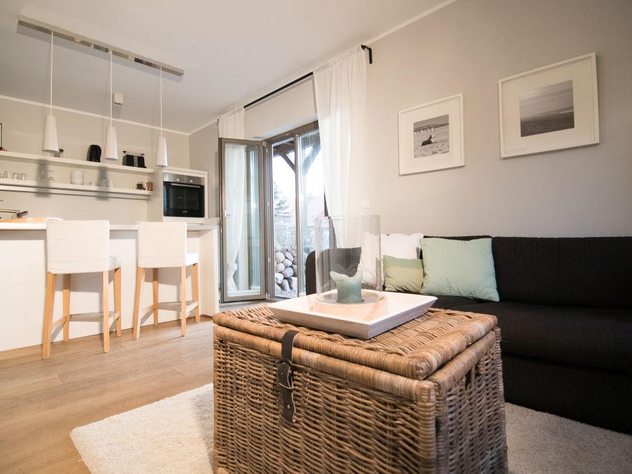 ferienwohnung d nem im haus niil n list sylt firma appartementvermittlung pirko schmidt firma. Black Bedroom Furniture Sets. Home Design Ideas