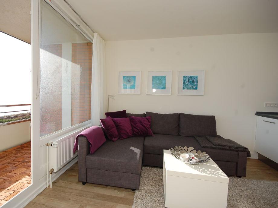 Wohnzimmer modern eingerichtet ~ Inspiration Layout in Ihrem Zuhause