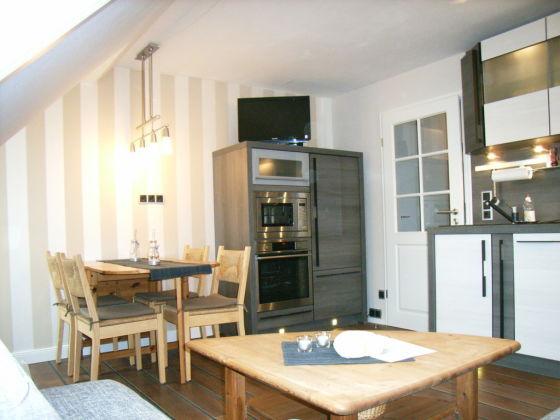 anlage lister tor ferienwohnung 13 sylt firma. Black Bedroom Furniture Sets. Home Design Ideas