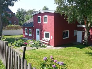 Ferienhaus Oettel & Petersen