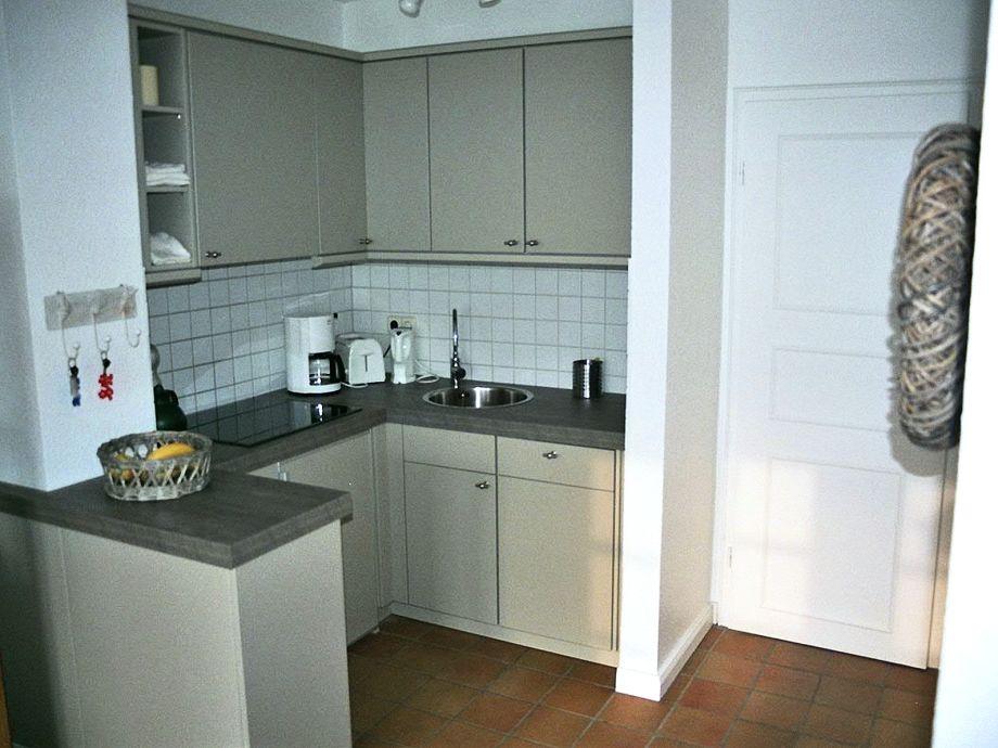 ferienwohnung raantem h s sylt herr otto k h thiele. Black Bedroom Furniture Sets. Home Design Ideas