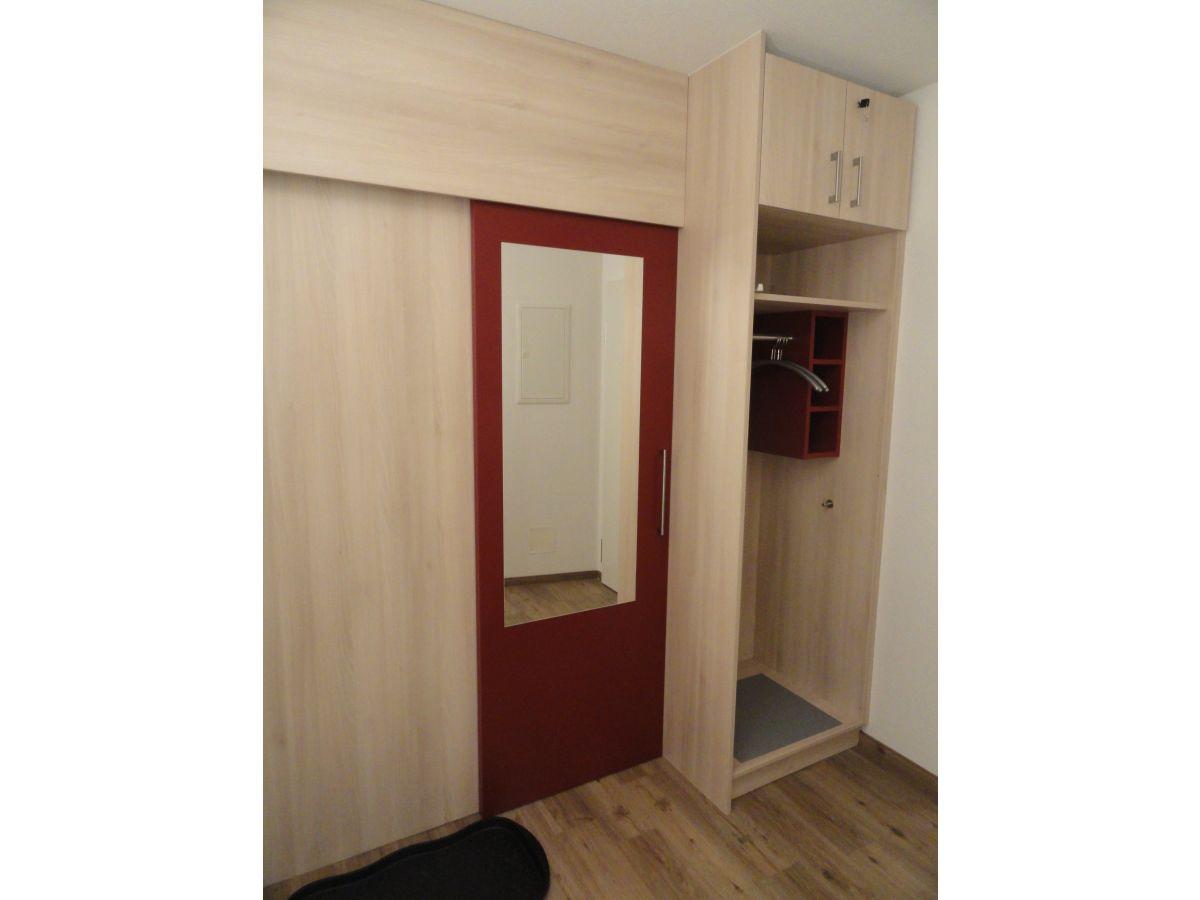 ferienwohnung residenz hohe lith cuxhaven duhnen. Black Bedroom Furniture Sets. Home Design Ideas