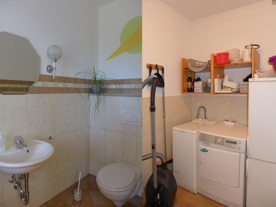 bungalow ferienhaus biosph renreservat schaalsee neuhof. Black Bedroom Furniture Sets. Home Design Ideas