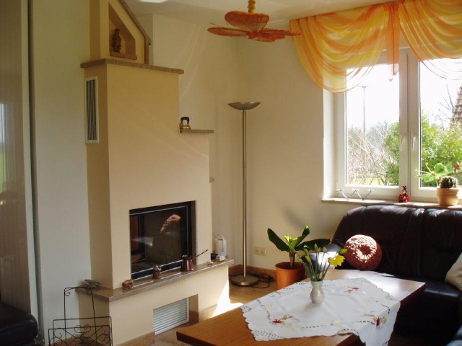 bungalow ferienhaus biosph renreservat schaalsee neuhof schaalsee zarrentin wittenburg. Black Bedroom Furniture Sets. Home Design Ideas