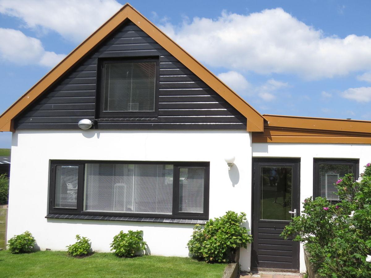ferienwohnung ferienhaus direkt am meer camperduin aan zee niederlande frau eva cochius. Black Bedroom Furniture Sets. Home Design Ideas
