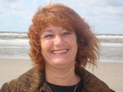 Ihr Gastgeber Eva Cochius