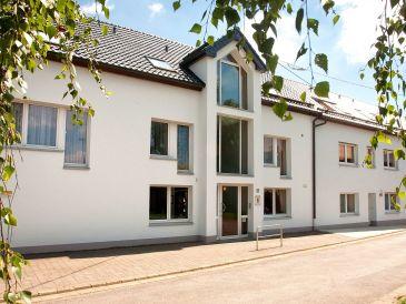 Ferienhaus Eifelwelt