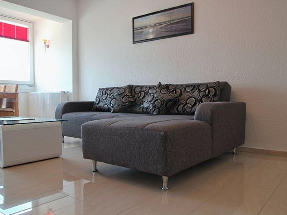 ferienwohnung strandhochhaus shb6 cuxhaven sahlenburg nordsee firma caroline regge. Black Bedroom Furniture Sets. Home Design Ideas